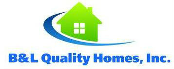 B&L Quality Homes, Inc  | Albany's Premier Real Estate Solutions Company
